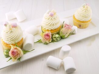 Cupcaky.