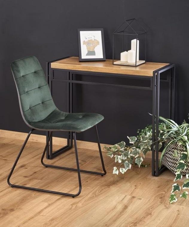 Pracovní stůl Scandishop ve skandinávském stylu